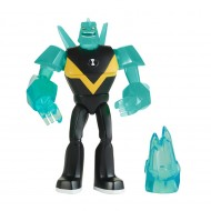 Set de joaca Diamondhead Ben 10
