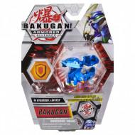 Set de joaca Hydorous x Batrix Bakugan Armored Alliance