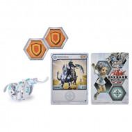 Set de joaca Maxodon Bakugan Armored Alliance