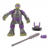 Set de joaca Samurai Donatello Testoasele Ninja