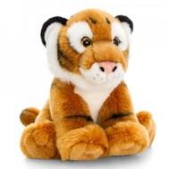 Tigru de plus Keel Toys 18 cm