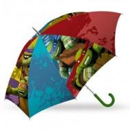 Umbrela automata Testoasele Ninja 70 cm