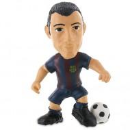 Figurina Javier Mascherano FC Barcelona