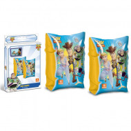 Aripioare gonflabile Toy Story 4