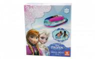 Barca gonflabila Frozen 94 cm