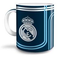 Cana FC Real Madrid Future