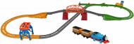 Circuit 3 in 1 Package Pickup Thomas&Friends Track Master