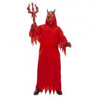 Costum Diavol Widmann