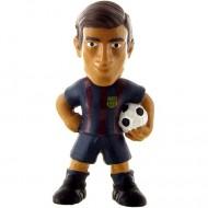 Figurina Coutinho FC Barcelona