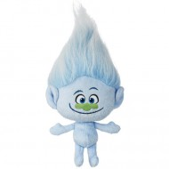 Figurina de plus Guy Diamond Trolls 30 cm