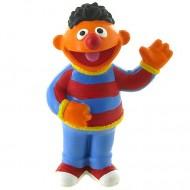 Figurina Ernie Sesame Street