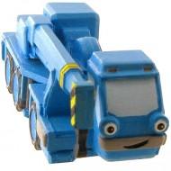 Figurina Lofty Bob Constructorul