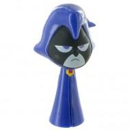 Figurina Raven Tinerii Titani