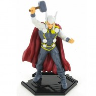 Figurina Thor Razbunatorii
