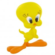 Figurina Tweety Looney Tunes