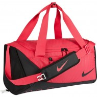 Geanta sport Nike Alpha Adapt roz