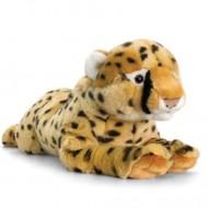 comerțul cu roboți ghepard