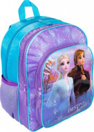 Ghiozdan Destiny Awaits Frozen 39 cm