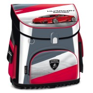 Ghiozdan ergonomic Easy compact Lamborghini 41 cm