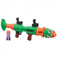 Lansator Nerf Fortnite Fire Rocket