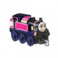 Locomotiva metalica Ashima Thomas si Prietenii Push Along