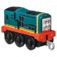Locomotiva metalica Paxton Thomas si Prietenii