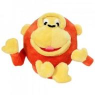 Maimuta de plus Friends 12 cm