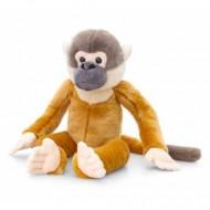 Maimuta de plus Veverita 30 cm