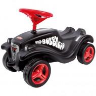 Masina fara pedale Fulda Big Bobby Classic D Toys