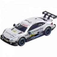 Masinuta Mercedes AMG C63 DTM G. Paffet Carrera GO