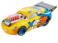 Masinuta metalica Cruz Ramirez XRS Drag Racing Cars