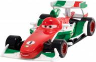 Masinuta metalica Francesco Bernoulli Cars GXG60