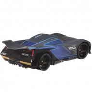 Masinuta metalica Jackson Storm Cars