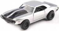 Masinuta metalica Roman's Chevy Camaro Fast and Furious 21 cm