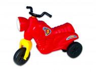 Motocicleta cu 3 roti fara pedale Klassic Bike D Toys