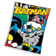 Patura Batman 140x110 cm
