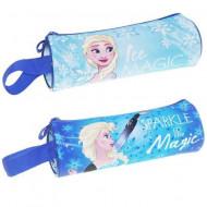 Penar cilindru borseta neechipat Frozen