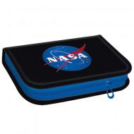 Penar echipat cu parti pliabile NASA 29 piese