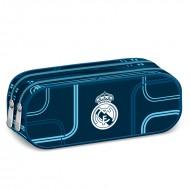 Penar FC Real Madrid Future cu doua buzunare