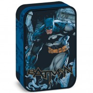 Penar neechipat Batman cu perete despartitor