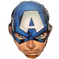 Perna de plus Capitanul America Avengers