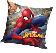 Perna patrata Spiderman SM20712-POD