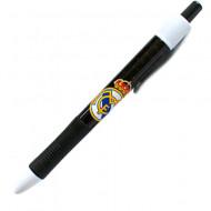 Pix cu buton FC Real Madrid 14 cm