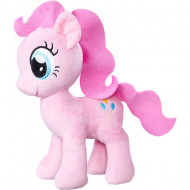 Ponei de plus Pinkie Pie My Little Pony 25 cm