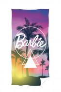 Prosop Barbie Palmier 140x70 cm