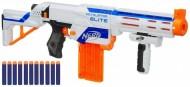 Pusca de jucarie Nerf N-Strike Elite Retaliator