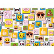 Puzzle Emoji Clementoni 104 piese