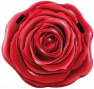 Saltea gonflabila Red Rose Intex