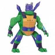 Set de joaca Donatello BackFlip Attack Testoasele Ninja