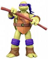 Set de joaca Donatello Inventor&Weaponeer Testoasele Ninja